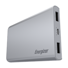 Energizer UE8003 8000mAh Power Bank